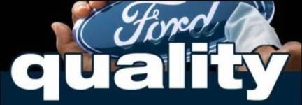 FordQuality