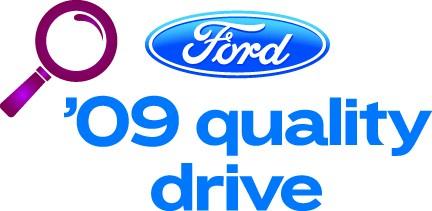 Quality Drive-09