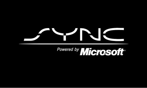 SYNC-black