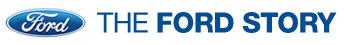 Tfs_logo